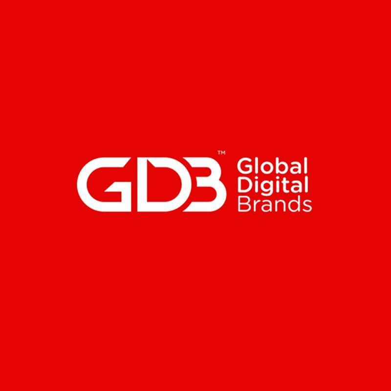 Global Digital Brands