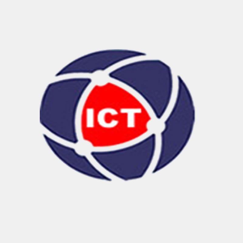 Contemporary ICT World