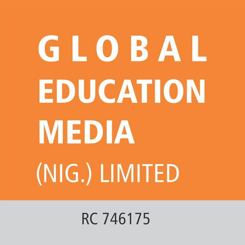 Global Education Media