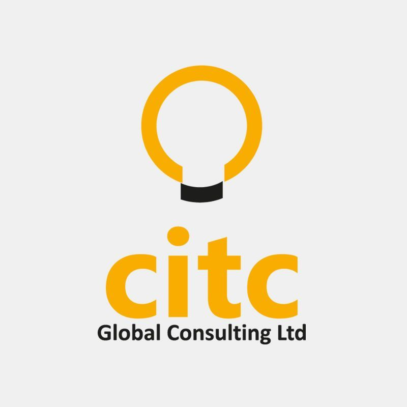 CITC Global Consulting Limited