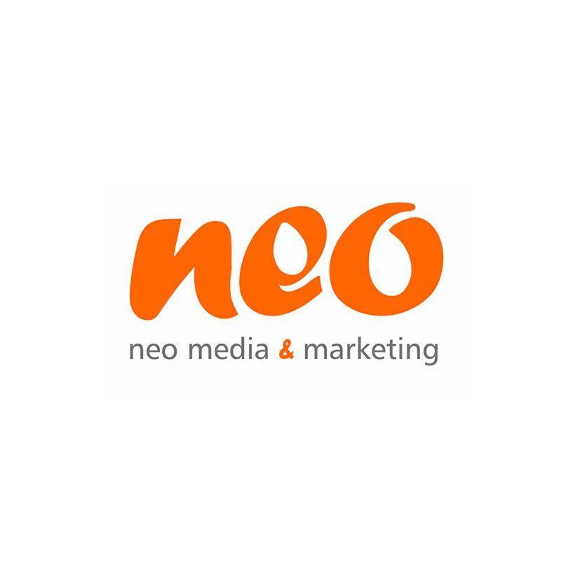 Neo Media & Marketing