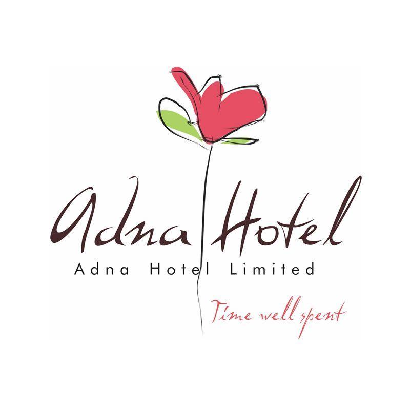 Adna Hotel