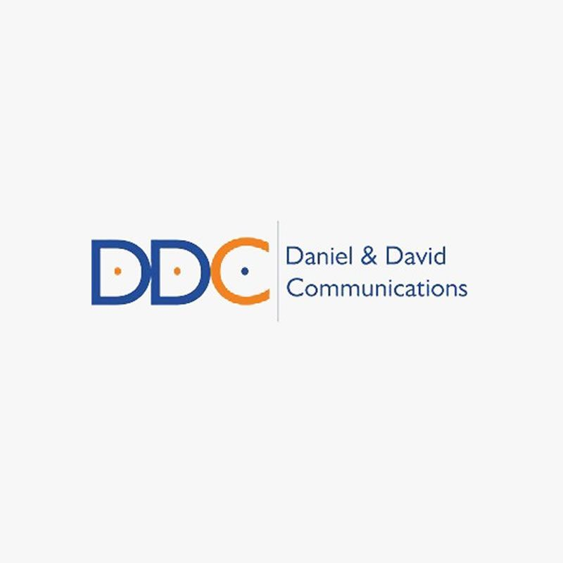 Daniel & David Communications